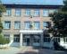 Школа-интернат №2, г. Мариуполь