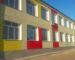 Школа в Кабичівці