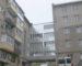 Ремонт дома в г. Николаевка
