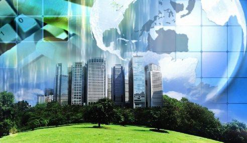 Інноваційні технології в будівельній сфері!